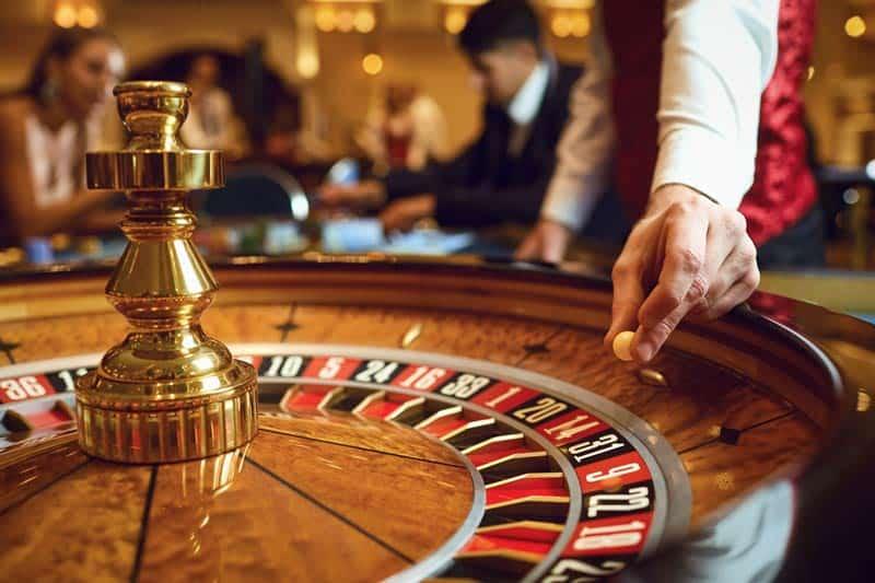 Arena casino iskustva