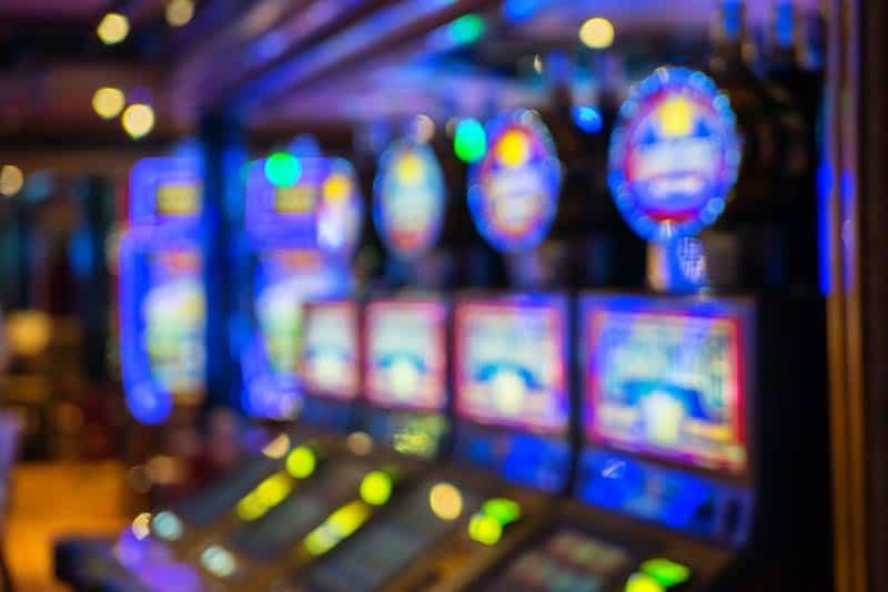 Arena casino isplata