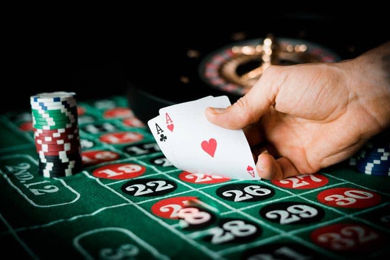 Arena casino kupon