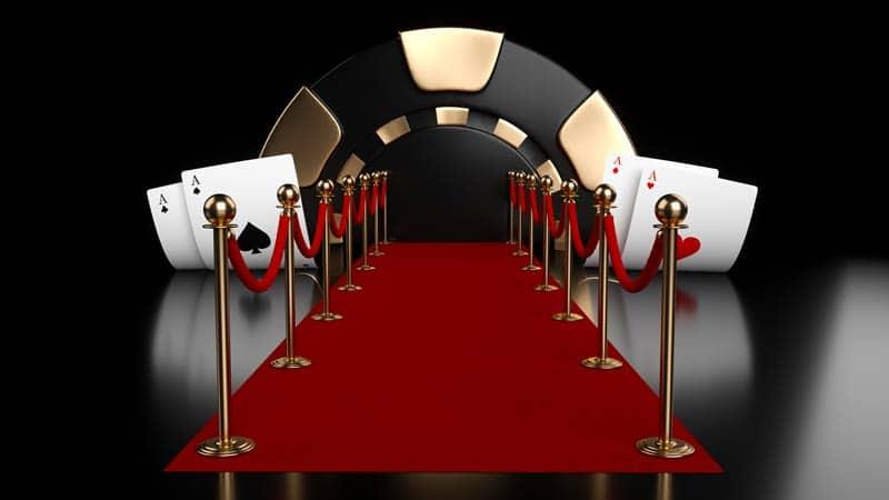 Arena casino online Hrvatska