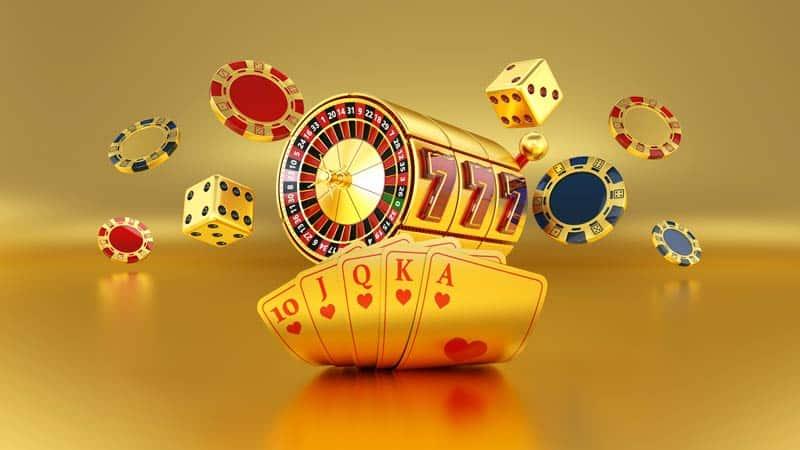 Arena sport casino