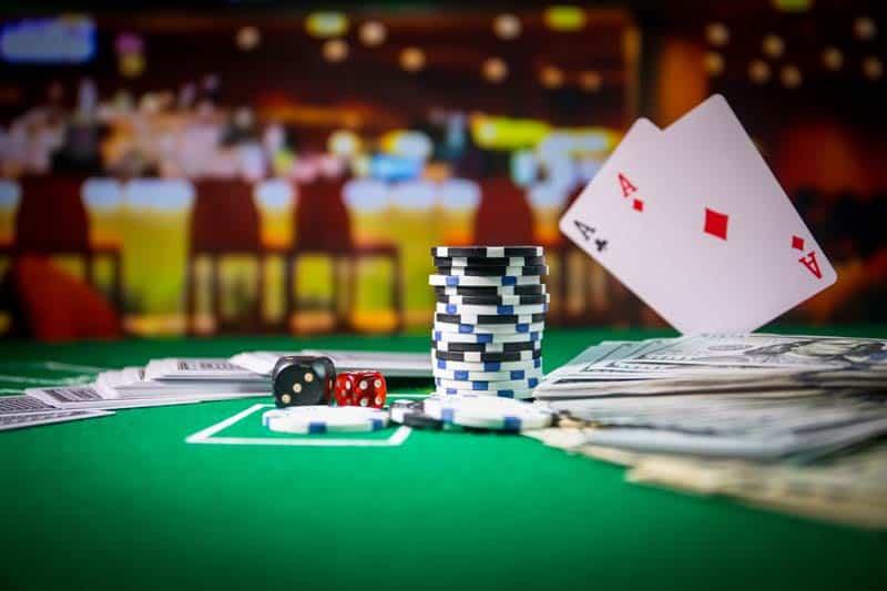 Casino Dubrovnik