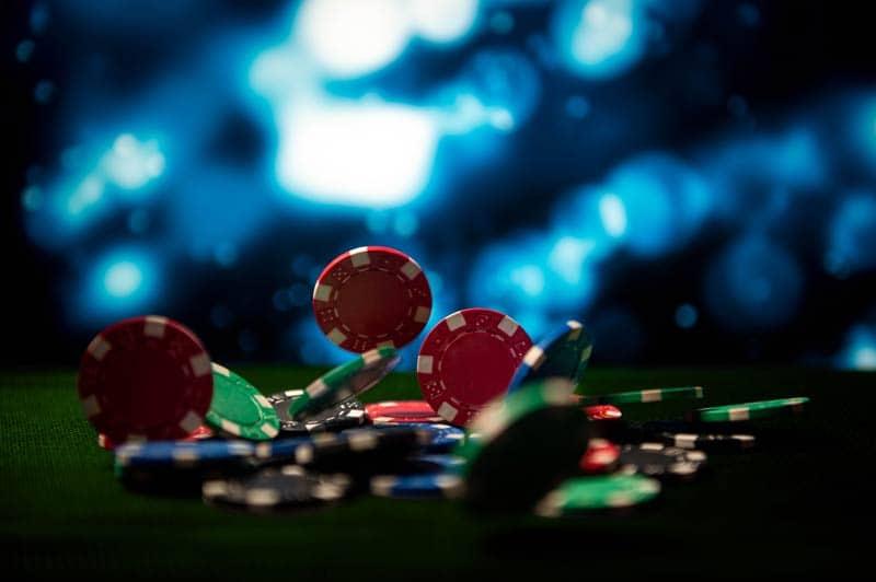 Casino Hrvatska lutrija