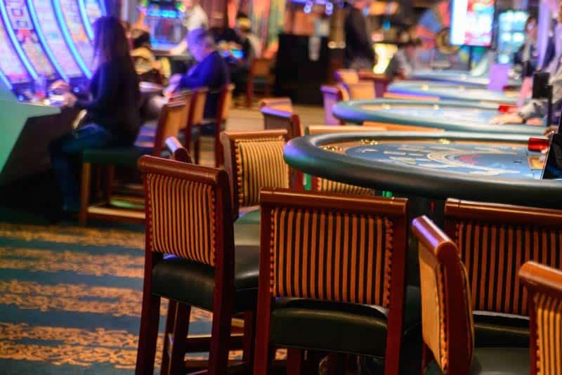 Casino Opatija