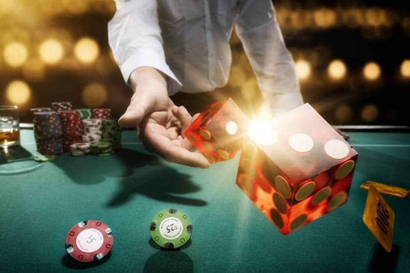 Casino Osijek