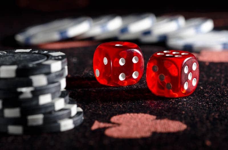Casino Pula
