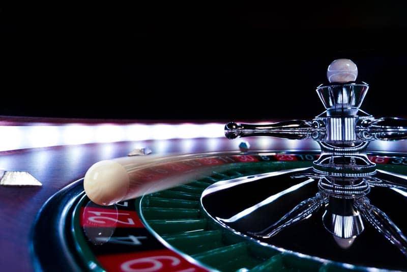 Casino Rijeka