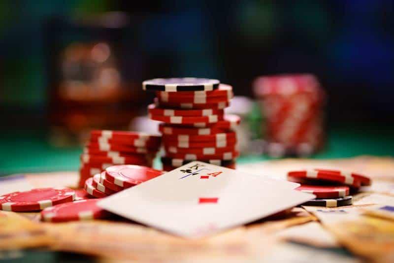 Casino Supersport