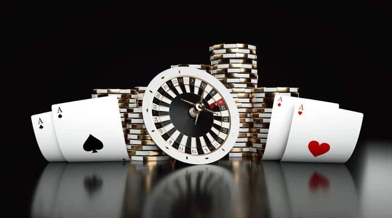 Casino igre demo