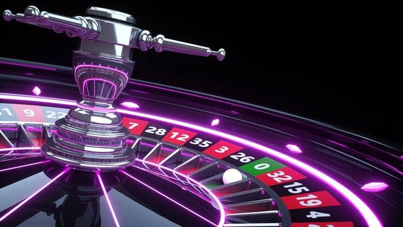 Epiphone casino