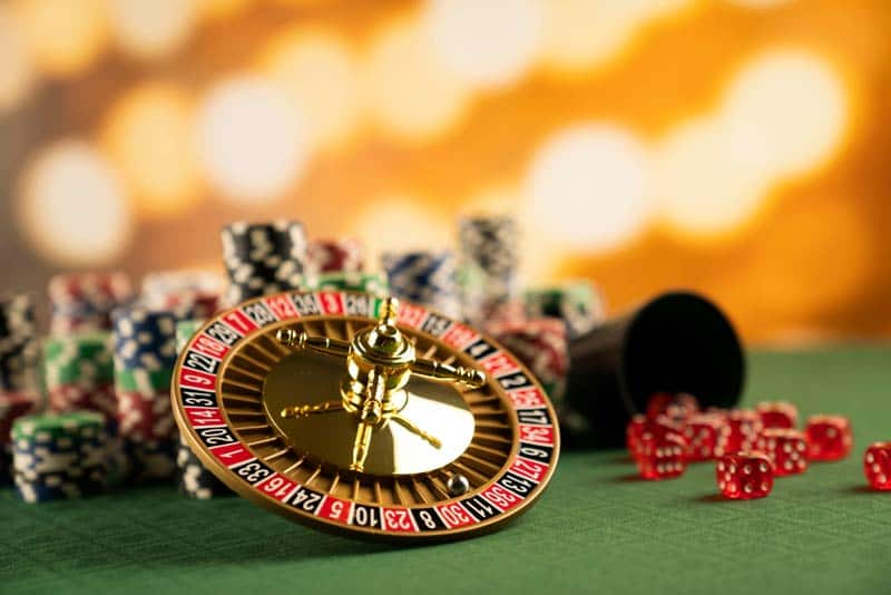 Forum casino online