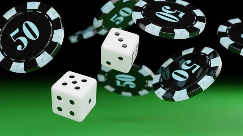 HL casino mobile