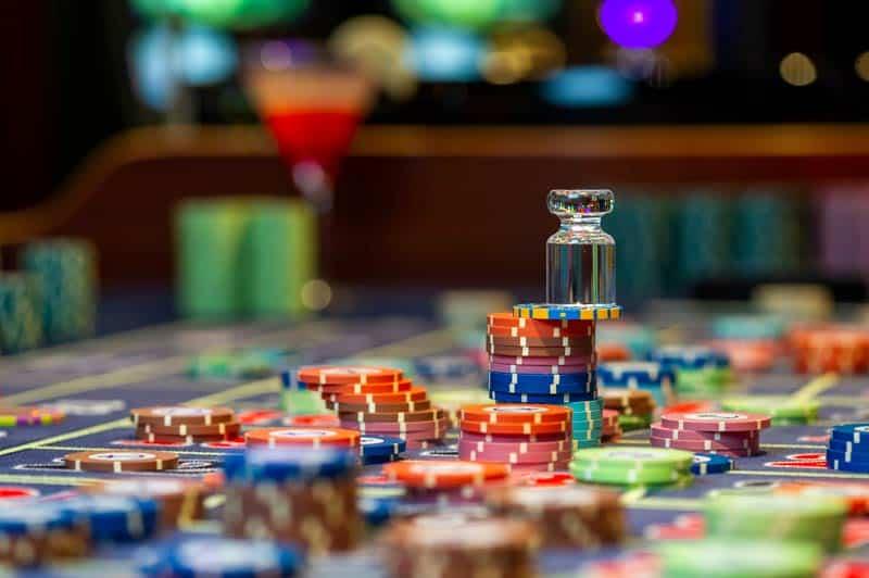 Hrvatska lutrija casino igre