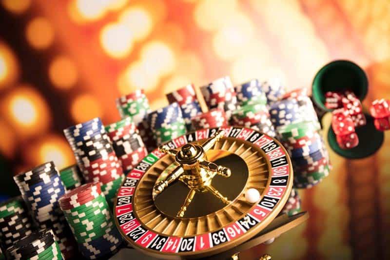 Hrvatska lutrija casino online