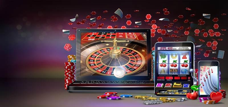 Lutrija casino