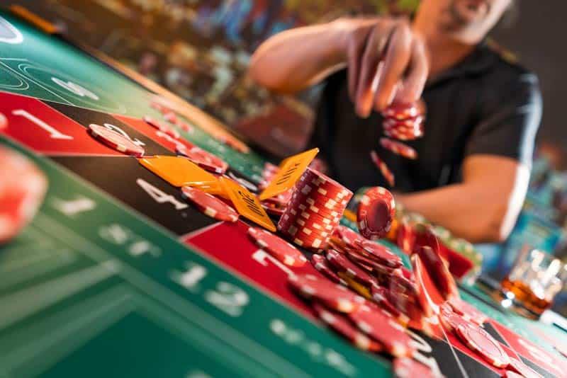 Najbolji online casino forum