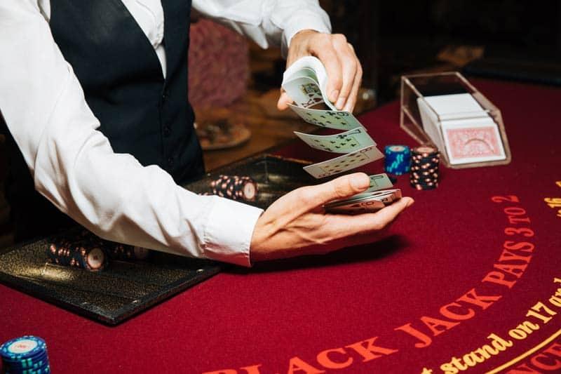 Poker Zagreb