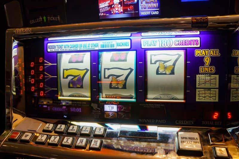 SuperSport Casino forum