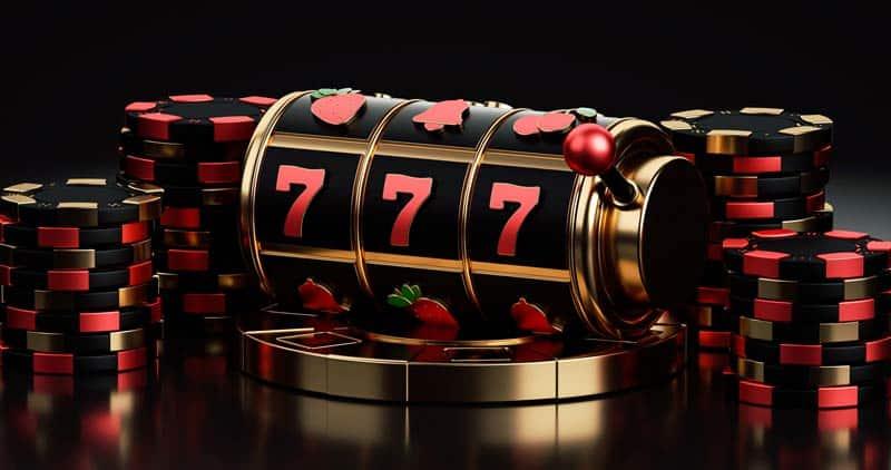 Supersport casino aplikacija