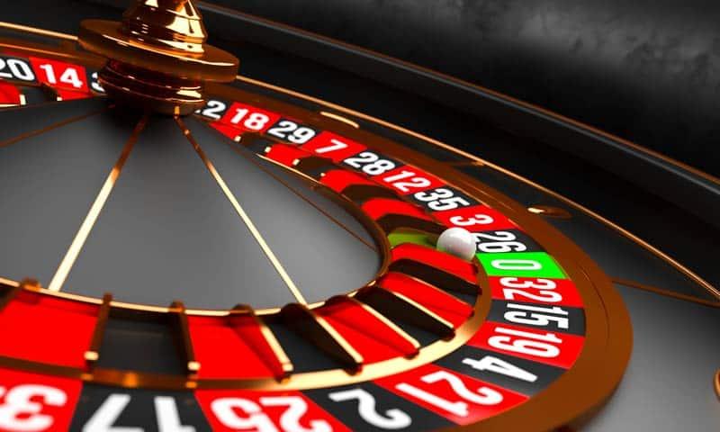 Supersport online casino