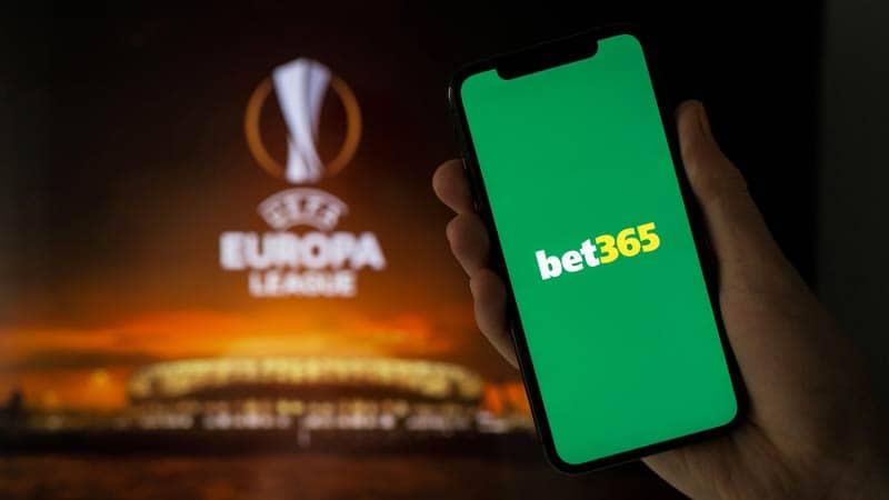 bet365 bonuscode