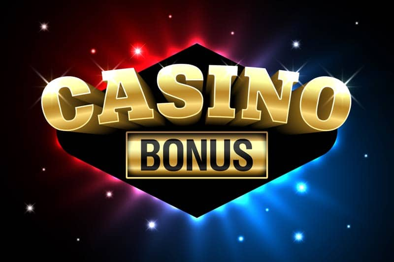 bonus bez depozita