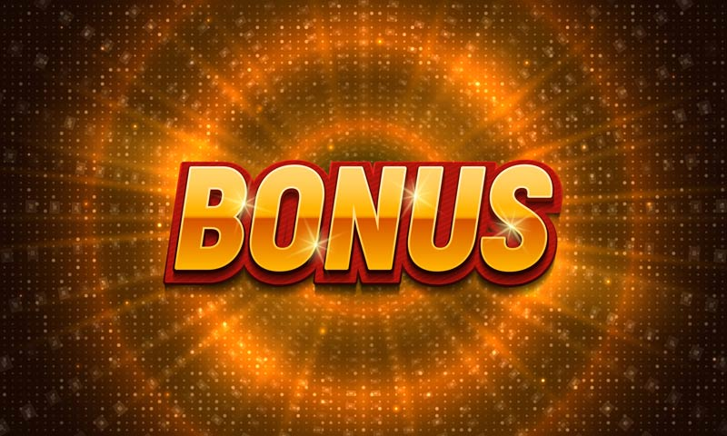 bonusi dobrodoslice