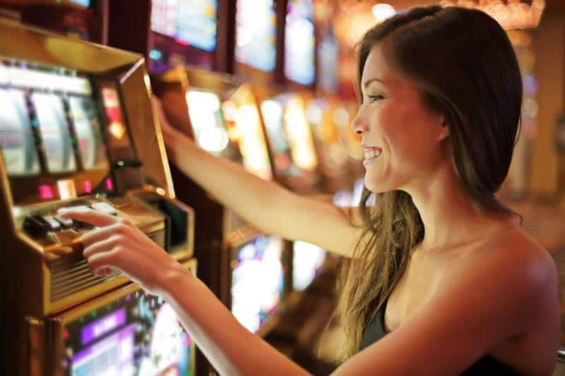 casino hrvatska