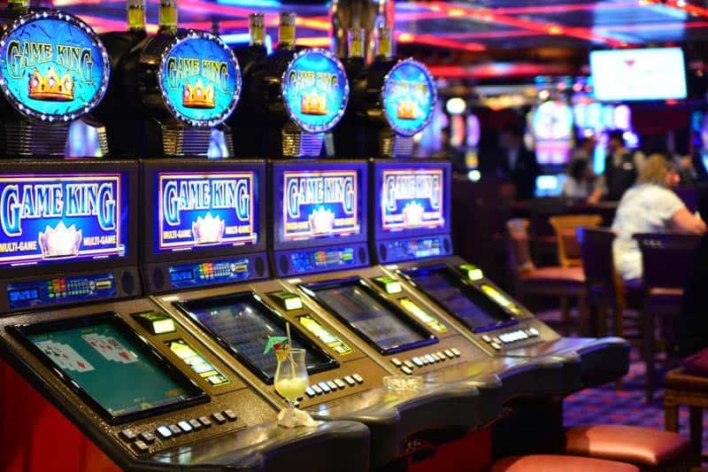 casino igrica