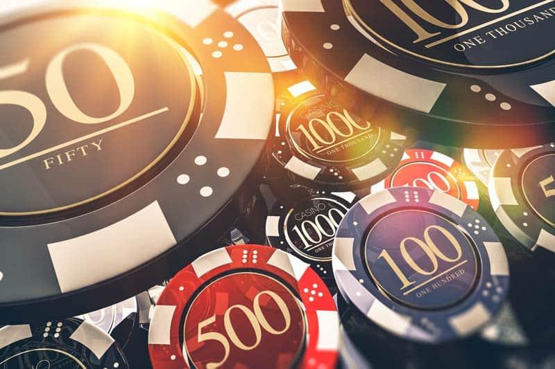 hl lutrija casino