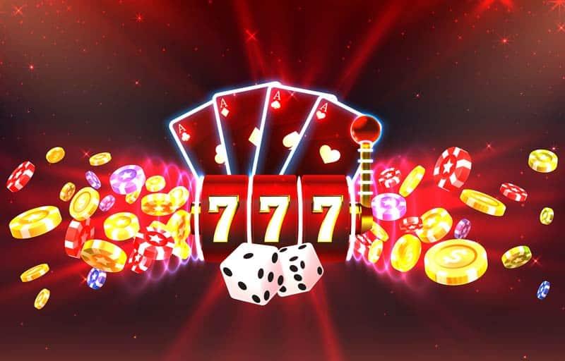 supersport casino bonus
